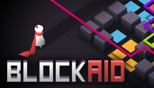 BlockAid Free Download