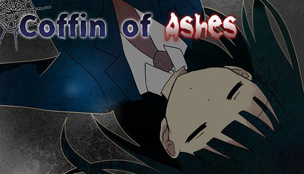 Coffin of Ashes Free Download