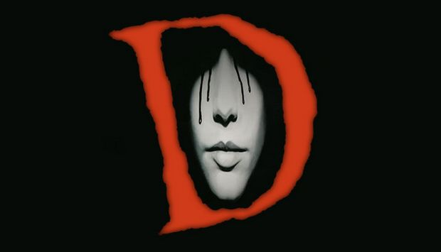 D: The Game Free Download