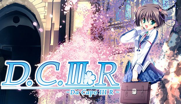 How to download da capo 3 r. X rated for free on pc ➜ fast & easy.