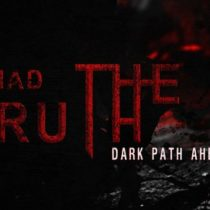 DeadTruth: The Dark Path Ahead Free Download