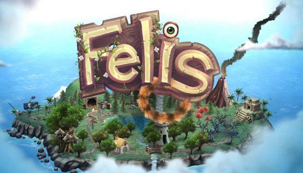 Felis Free Download