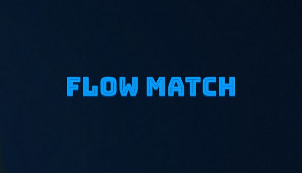 Flow Match Free Download