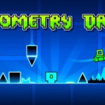 Geometry Dash Free Download