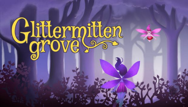 Glittermitten Grove Free Download