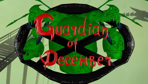 Guardian Of December Free Download