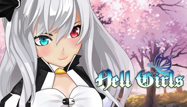 Hell Girls MULTI5-SiMPLEX  [140 MB] [[UL-RG-CN-UR]