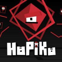 HoPiKo Free Download