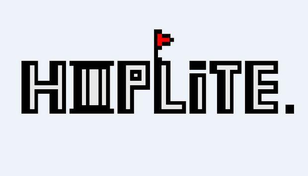 Hoplite Free Download