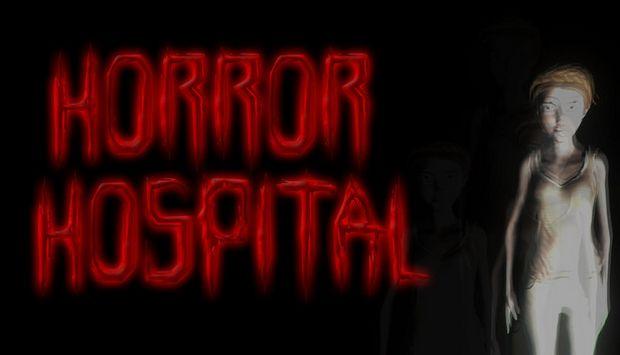 Horror Hospital Free Download