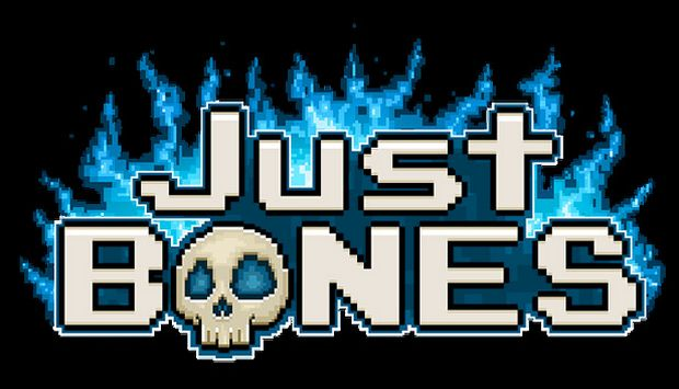 Just Bones Free Download