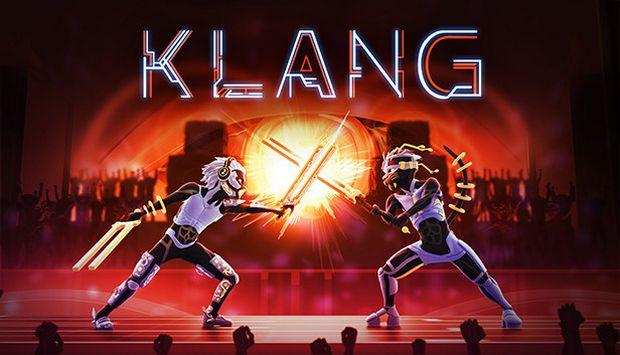Klang Free Download