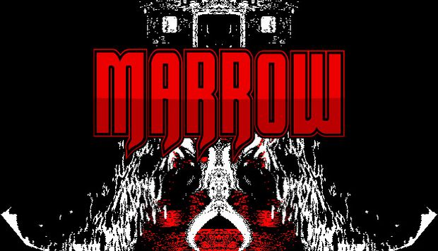 Marrow Free Download