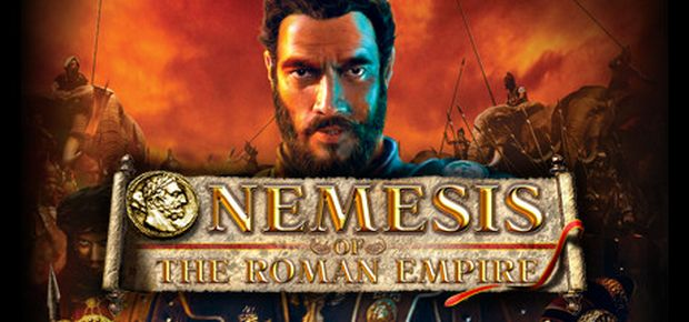 Nemesis of the Roman Empire Free Download
