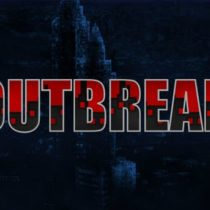 Outbreak Free Download