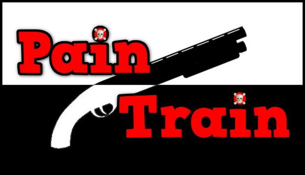 Pain Train Free Download