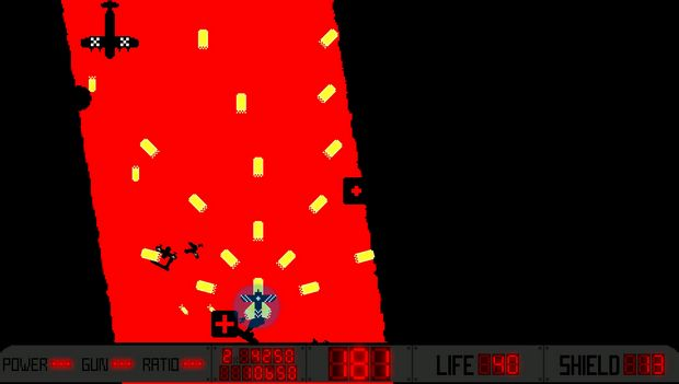 Planes, Bullets and Vodka Torrent Download