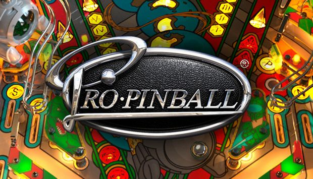 Pro Pinball Ultra Free Download