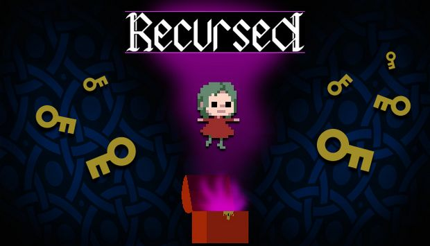 Recursed Free Download