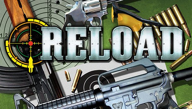 Reload Free Download