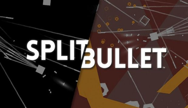 SPLIT BULLET Free Download