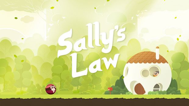 Sally's Law Torrent Download