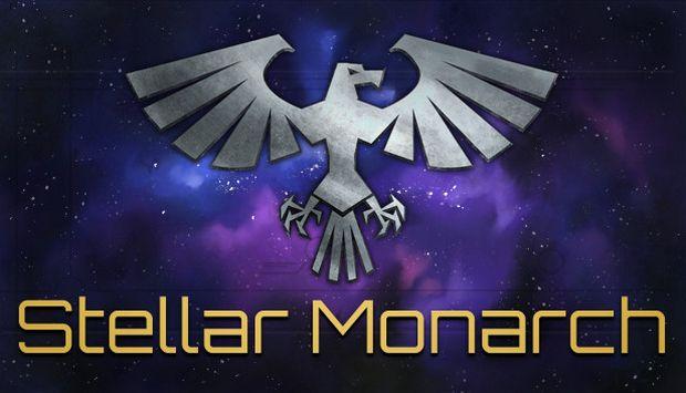 Stellar Monarch (v1.04) Free Download