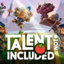 Talent Not Included Free Download