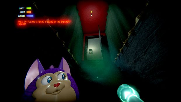 Tattletail Torrent Download