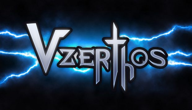 Vzerthos: The Heir of Thunder Free Download