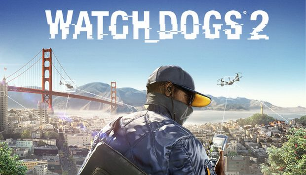 Watch Dogs 2 Update v1.07 and Crack-CPY » SKIDROW-GAMES