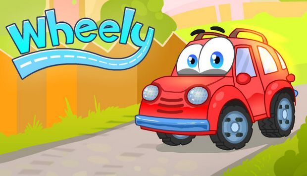 Wheely Free Download