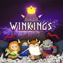 WinKings Free Download