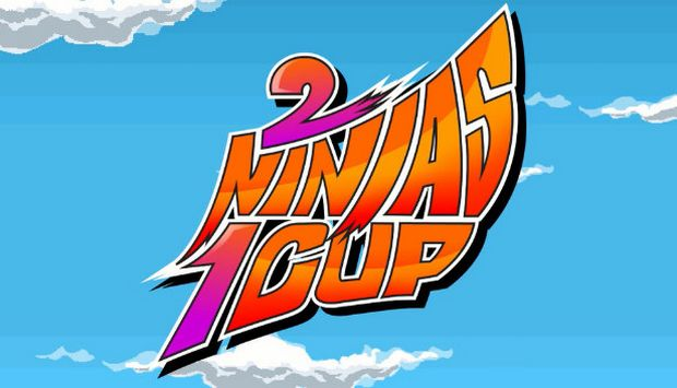 2 Ninjas 1 Cup Free Download