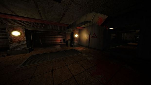 A Demon's Game - Episode 1 PC Crack