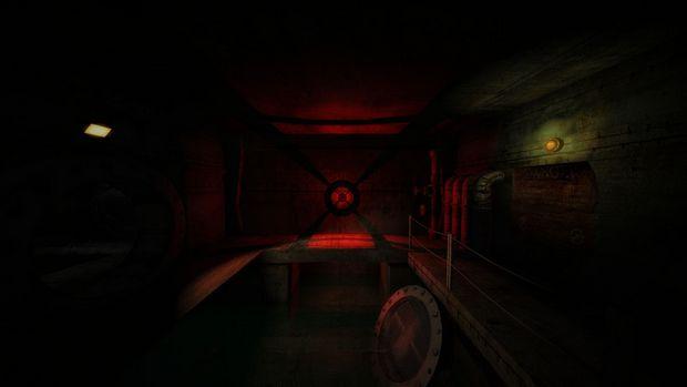A Demon's Game - Episode 1 Torrent Download