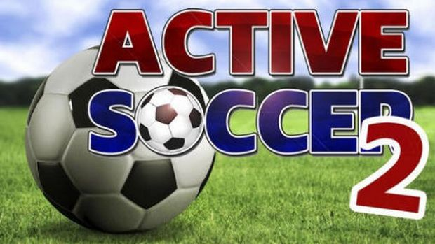 Active Soccer 2 Free Download