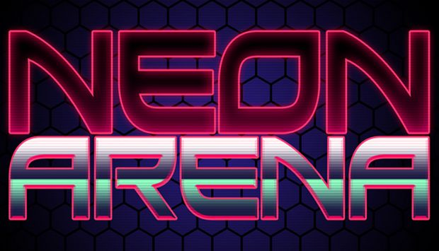 Neon Arena Free Download