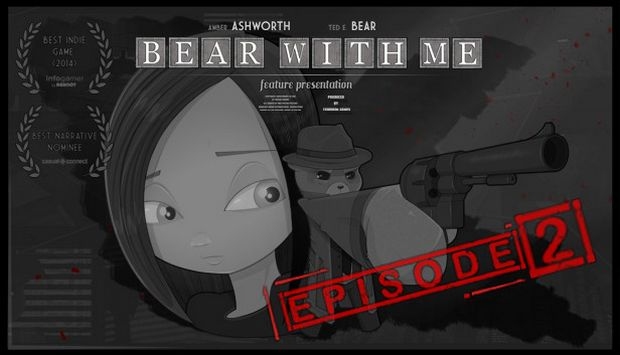 Bear With Me - Episode Two Free Download