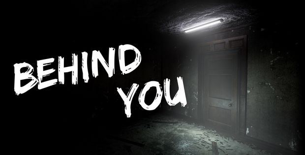 Behind You Torrent Download