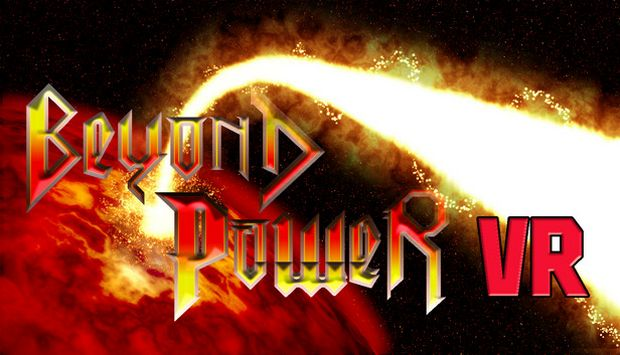Beyond Power VR Free Download