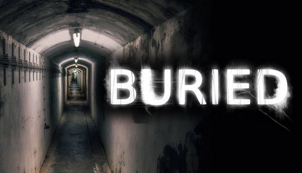 Buried: An Interactive Story Free Download