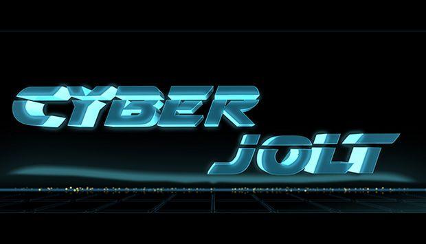 CYBER JOLT Free Download