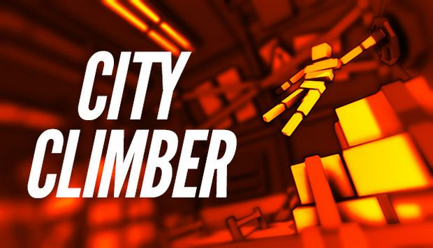 City Climber Free Download