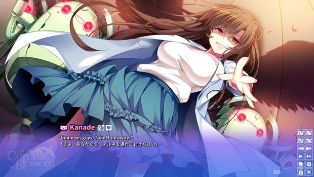 Corona Blossom Vol.3 Journey to the Stars Torrent Download
