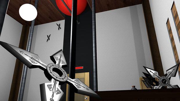 DOOORS VR Torrent Download