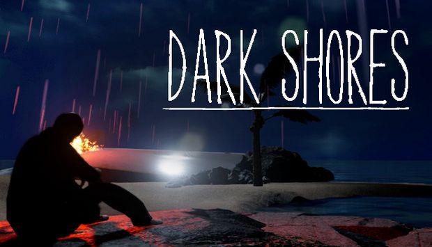 Dark Shores Free Download