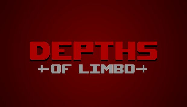 Depths of Limbo Free Download