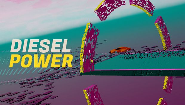 Diesel Power Free Download
