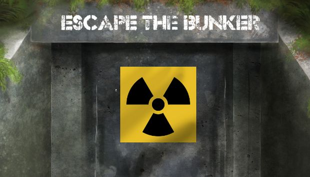 Escape the Bunker Free Download